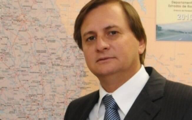 Ex-secretário de Alckmin, Rossetti se tornou réu por corrupção e lavagem de dinheiro