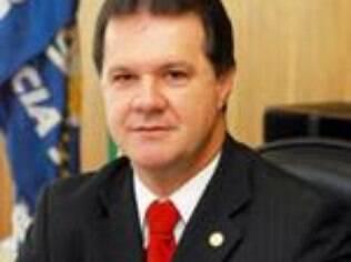 Carlos Gabas é o primeiro servidor de carreira a se tornar ministro da Previdência