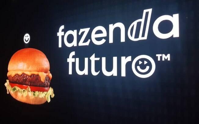 Fazendo Futuro