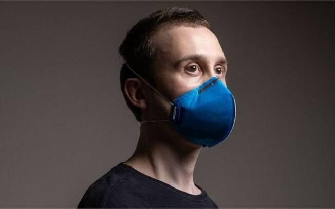 CPI da Covid: o que especialistas dizem sobre as máscaras usadas pelos senadores