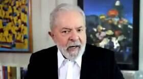 PT teme possibilidade de Lula sofrer novas condenações