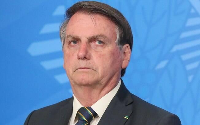 Bolsonaro edita MP que contém contas de luz e destrava obras de usina nuclear