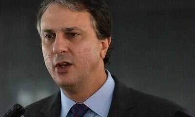 Governador do Ceará volta atrás e decide manter isolamento
