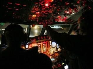 Mais de 8 meses após desaparecimento, avião da Malaysian Airlines não foi localizado