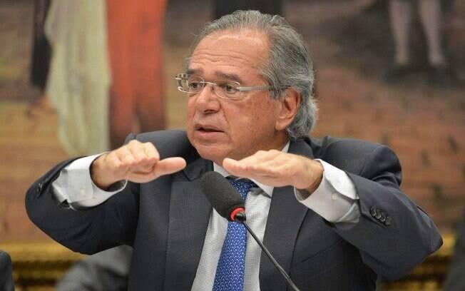 O Ibovespa, principal indicador de desempenho da Bolsa de Valores brasileira (B3), fechou o dia em queda de 1,42%