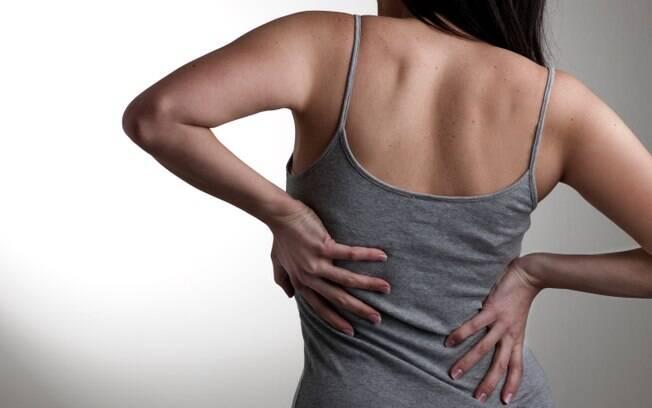 Tratamento minimamente invasivo é eficaz quando os outros tipos de intervenções não apresentam bons resultados