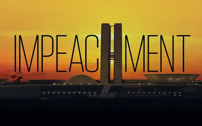 Senado Federal publica livro de 664 páginas sobre jugamento do impeachment da ex-presidente Dilma Rousseff