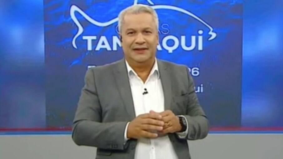 """RedeTV! ignora boicote e anuncia novo programa de Sikêra Jr, após polêmicas: """"Muita coisa boa"""""""