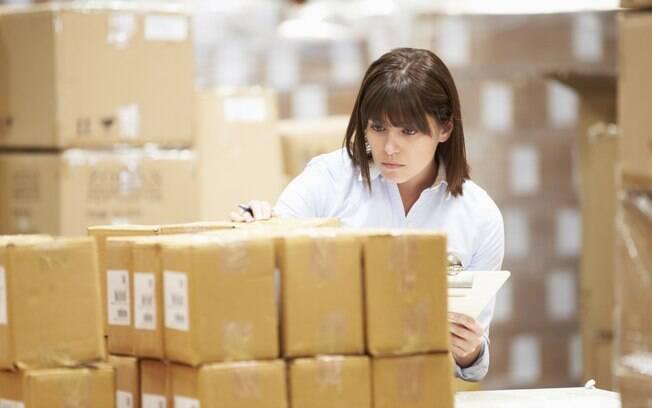 Escolha do fornecedor adequado impacta nos resultados da empresa