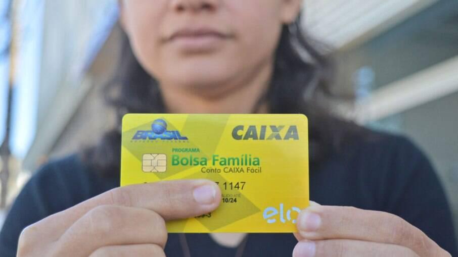 INSS muda cálculo de renda per capita