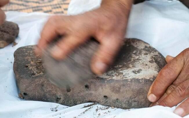 Pesquisadores de universidades internacionais sugerem que origem do pão é mais antiga que criação da agricultura