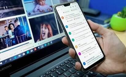 Veja os prós e contras de comprar um celular na China