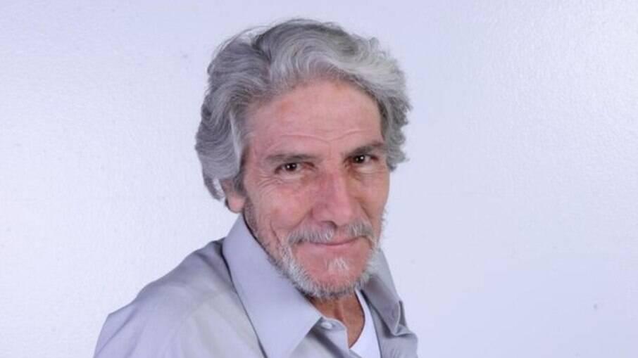 Claudio Cavalcanti morreu em 2013, confira imagens de sua vida e carreira