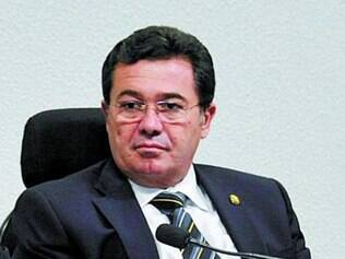Vital do Rêgo, presidente da CPI, prometeu verificar a denúncia