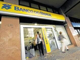 Briga. Bancos devem agora acirrar disputa para não perderem clientes por causa da portabilidade