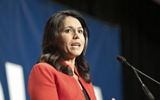 Democrata alega que suspensão temporária de sua conta no Google Ads prejudicou o crescimento da campanha