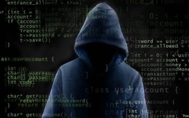 Organização SaferNet registrou mais de 86 mil denúncias de racismo pela internet em 2014