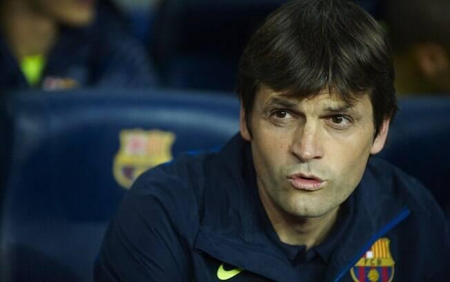 17º Tito Vilanova (Barcelona) - 4 milhões de  euros