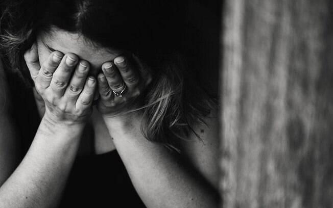 Simpatias e Benzeduras para afastar quebranto