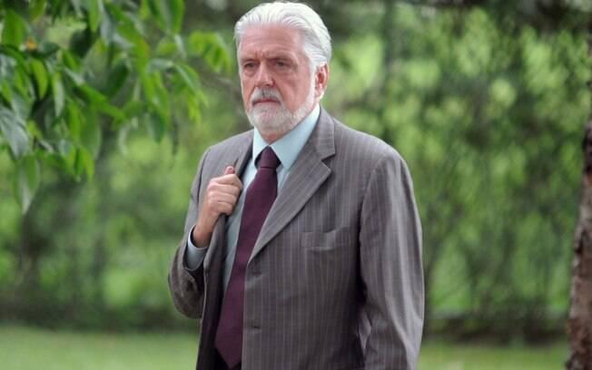 Jaques Wagner será novo ministro da Defesa
