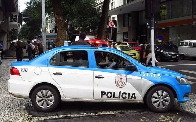Caso ocorreu no Rio de Janeiro
