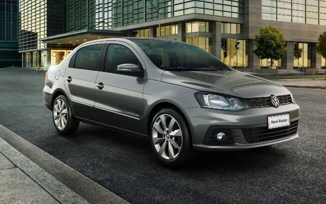 O mesmo defeito no alternador motivou um recall de 54 mil carros da Volkswagen