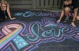 Dia Internacional do Orgulho Gay - veja as manifestações pelo mundo