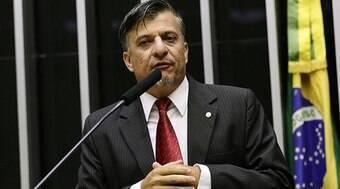 Câmara reconhece decisão do TSE e cassa mandato de Boca Aberta