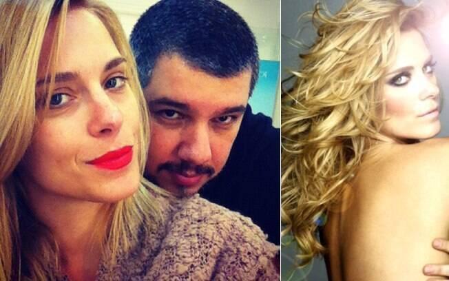 O hair stylist Tom Reis é o responsável pelo tom das madeixas. Já Branca Di Lorenzo assina a criação das mechas e Marco Antonio de Biaggi o corte