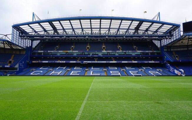 Chelsea é investigado em suas contratações de jogadores de base pela Fifa