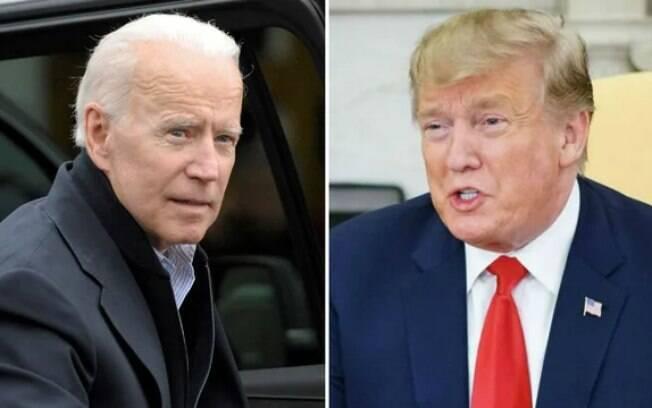 'Biden não é de esquerda', dizem especialistas sobre novo presidente dos EUA
