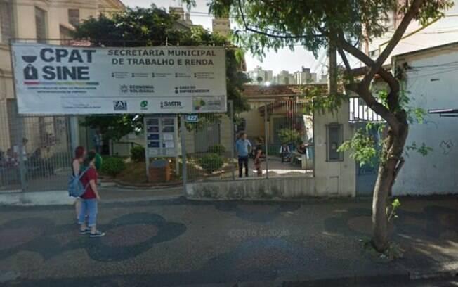 Emprego: Cpat está com 121 vagas nesta terça-feira em Campinas