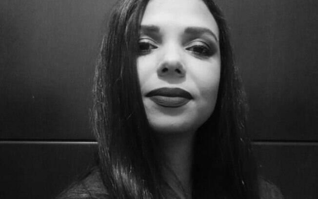 Priscila Braz Ribas fez um relato de mãe sincero ao Delas sobre como é a sua experiência com a maternidade