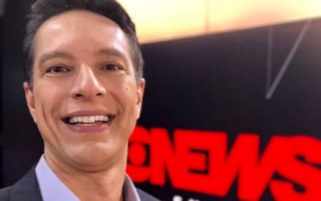 Sergio Aguiar