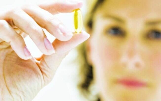 Tomar vitamina B pode ajudar a reduzir efeitos nocivos da poluição do ar, mostra estudo