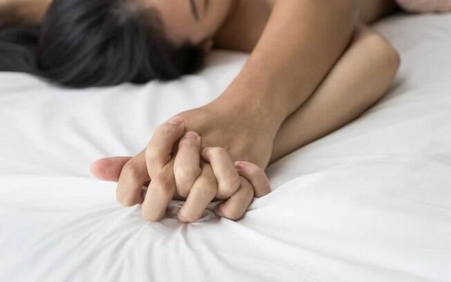 Dia do Orgasmo: simpatias para apimentar o clima