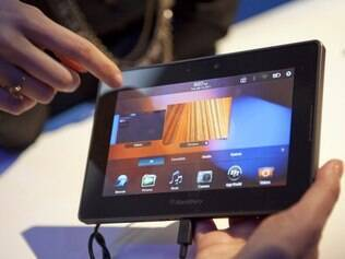 As patentes em questão referem-se a design e outras características dos dispositivos