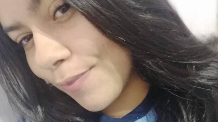 Estudante morre após desmaiar durante relação sexual, diz marido da vítima