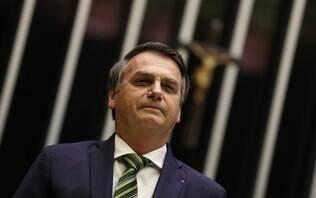 Bolsonaro reclama e MEC veta vestibular para transexuais em universidade federal