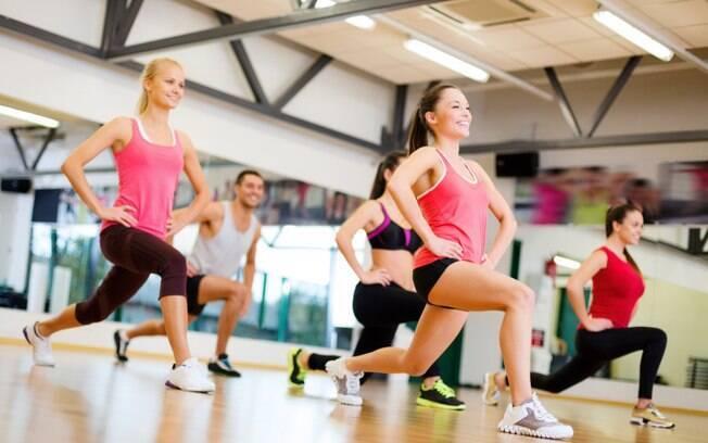 Quais os benefícios das atividades de alta intensidade?