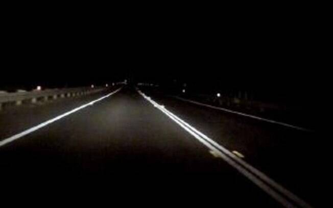 Estrada assombrada da região de New South Wales, na Austrália, coleciona histórias paranormais e afasta viajantes do lugar