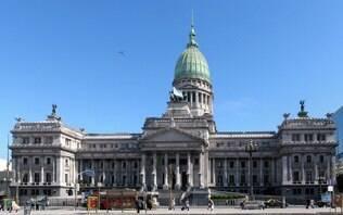 Argentina aprova nova lei de delação premiada