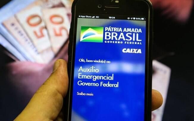 Tira dúvidas: como será a nova rodada do auxílio emergencial?