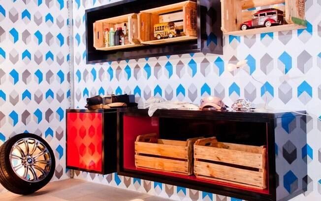 20 ideias simples com poder de mudar os ares da casa for Apartamentos baratos en sevilla por dias