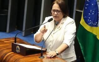Três estados brasileiros já decretaram calamidade financeira em 2019