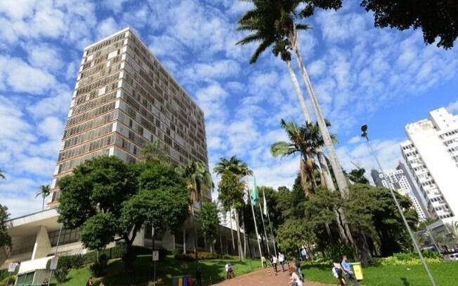 Refis: Prefeitura abre agendamento para quem vai negociar débitos