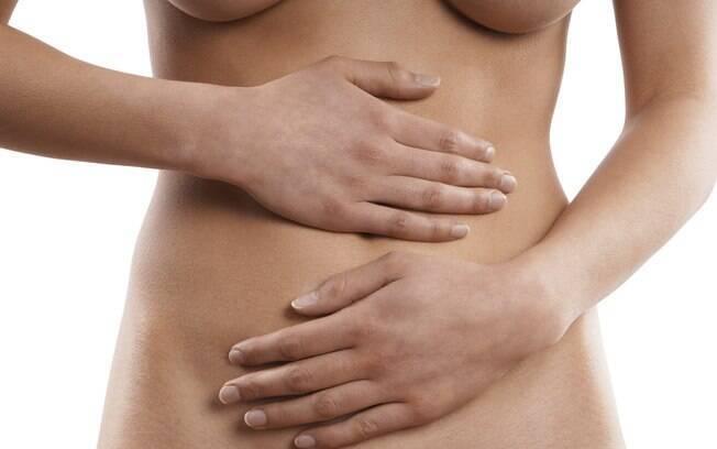 A barriga é a parte do corpo de que as brasileiras menos gostam - consequentemente, elas sonham com lipoaspiração e abdominoplastia