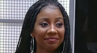 Camilla de Lucas devolve R$ 25 mil que ganhou de fã e desabafa na web