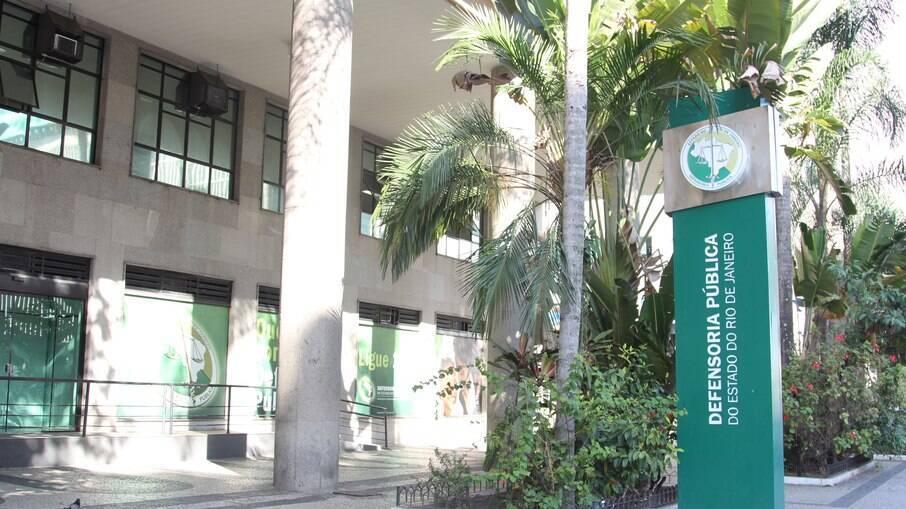 Defensoria Pública do Rio assinou acordo com o Instituto Alicerce para garantir educação a adolescentes em cumprimento de medidas socioeducativas