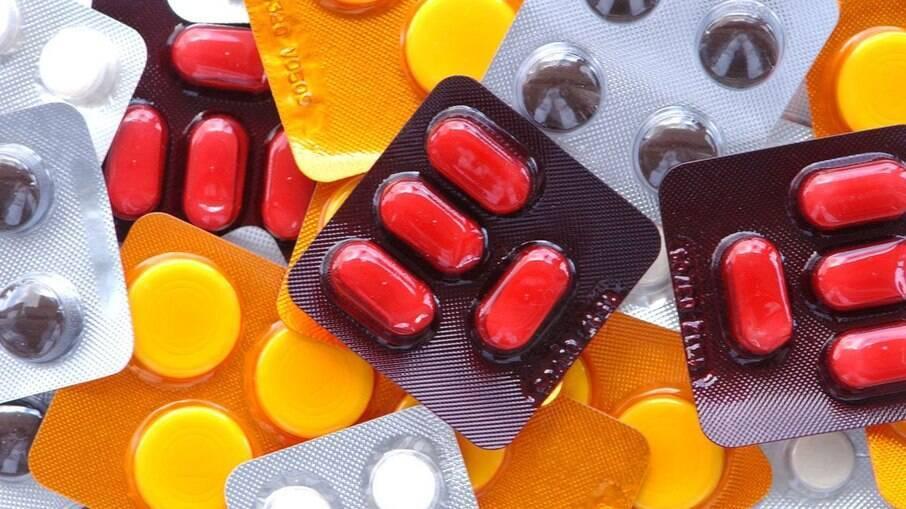Governo gastou R$ 125 milhões em Tamiflu, remédio sem comprovação contra a Covid